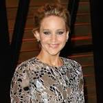 Divergent's Shailene Woody To Take On Hunger Games Star Jennifer Lawrence ...