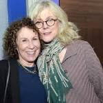 Blythe Danner shines in 'I'll See You in My Dreams'