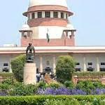 Sec 66A of IT act scrapped: 5 points observed by Supreme Court