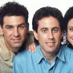 What Was The Deal With The 'Seinfeld' Pilot? Here Are 10 Things You Probably ...