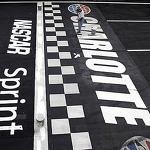 2013 Charlotte (All-Star): Hal Martin NASCAR Sprint Cup Race Preview