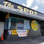 Presence of children at Miami nightclub shooting confounds police