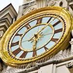 Gov. Greg Abbott appoints two new UT System regents, reappoints Steven Hicks