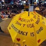 Hong Kong's inconvenient poor