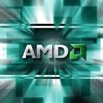 Uh Oh Microsoft, AMD Wants to See Other OSes (Android and Chrome)