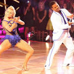 'Dancing with the Stars' finale recap, The winner is ...