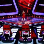 'The Voice' Recap: Second Chances for Older Artists