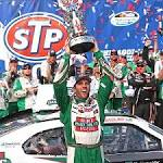 2013 Chicagoland: JR Motorsports NASCAR Nationwide Race Preview