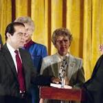 How Justice Scalia ruled on religious freedom -- and why it matters