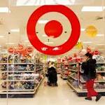 Target Says Card Data Breach May Have Affected Canada Customers