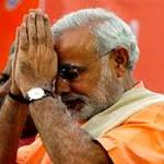 UK Labour Party willing to work with Narendra Modi if he becomes PM