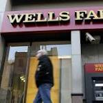 Wells Fargo shakeup could line Sloan up for CEO