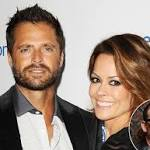 Bachelor Creator Mike Fleiss Charged With Disturbing Brooke Burke and David ...