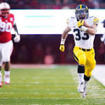 Hawkeyes add another to Huskers' season of humbling defeats