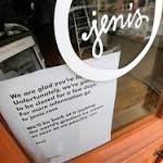 Columbus-based Jeni's to toss 265 tons of ice cream amid listeria scare