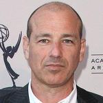 Howard Gordon's TNT Drama 'Legends' Gets Series Pickup