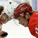 Flyers drop another shootout, this time to the Hurricanes