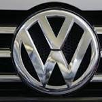 Volkswagen to pay $10 billion to US diesel owners