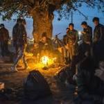 House to vote on refugee bill on Thursday, White House threatens veto