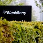 BlackBerry Ltd Q1 To Disappoint, But By How Much?