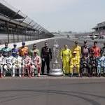 Revisiting 50 years of Indianapolis 500 on ABC