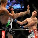 UFC Fight Night 27 preview: Five Burning Questions going into 'Condit vs ...