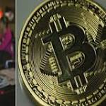 Bitcoin May Have Future for Payments