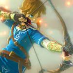 'Zelda,' 'Batman' among anticipated games due in 2015