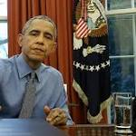 Win, lose or draw: Scoring Obama's State of the Union proposals
