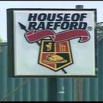 House of Raeford Farms to lay off 950 workers in eastern NC