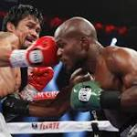Izenberg: Saturday's win proves Manny Pacquiao isn't done yet