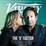 'The X-Files': How Fox Revived Mulder and Scully's Search for the Truth