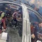 10 Biggest Winners and Losers at the Summer Box Office #8211; From 'GotG ...