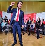 Labour faces electoral wipeout in Scotland as new poll shows party will hold just ...