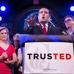 The Daily 202: Ted Cruz might be the last, best hope for conservatives to stop Donald Trump after Super Tuesday