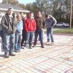 ISU student group named National Association of Home Builders Chapter of the ...