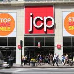 JC Penney Draws $850 Million; Apollo's Rexnord Cuts Loan Rate
