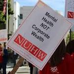 Kaiser workers still expected to go on strike Monday