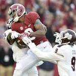 Mississippi State Safety Justin Cox Suspended After Burglarly, Domestic ...