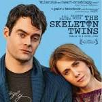 The Skeleton Twins has Meat on the Bone