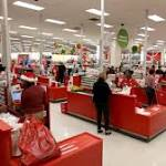 Target Rebounds In 3Q On Solid Sales