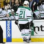 NHL Player Safety offers absurd explanation for Roussel suspension