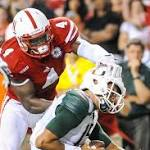 Previewing Michigan State vs. Nebraska: What a Difference a Year Makes