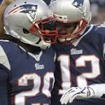 2014 NFL Power Rankings – Week 13: Patriots, Packers have top two spots ...