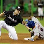 Jose Fernandez dominates Mets in easy Marlins win