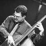 Charlie Haden, Veteran Jazz Bassist, Dead at 77