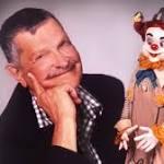 Legendary Puppeteer Bob Baker Dies At 90