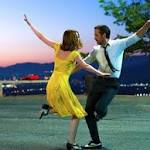 'La La Land' Oscar campaign starts as another year of TIFF ends