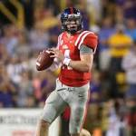 Big Picture How LSU Tigers have become major players in SEC title race