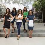 'Devious Maids': Desperate housekeepers